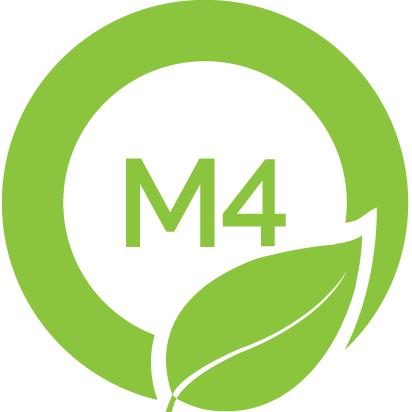 M4-Coaching_Logo_square
